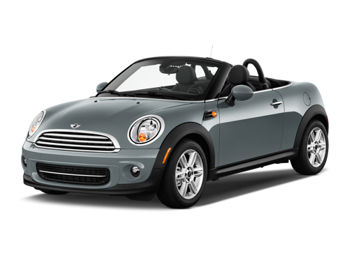 Slide 1 of 20: 2014 MINI Cooper