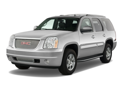 Slide 1 of 18: 2016 GMC Yukon