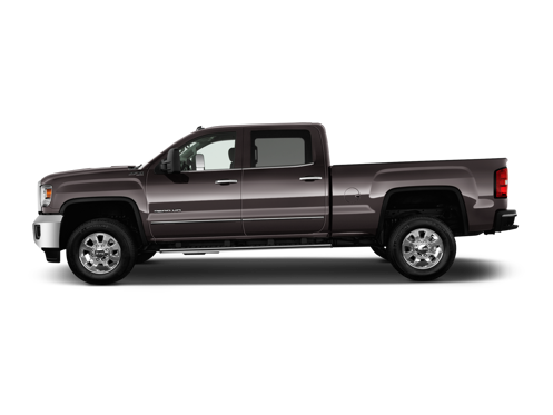 Slide 1 of 22: 2016 GMC Sierra 3500HD