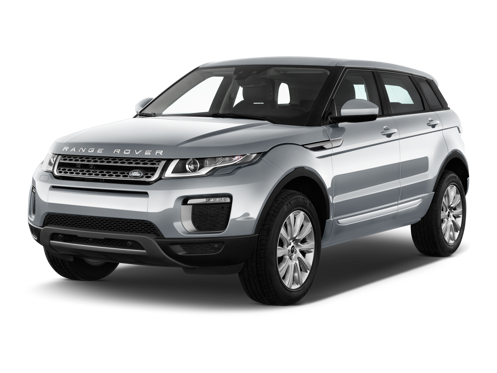 Slide 1 of 54: 2016 Land Rover Range Rover