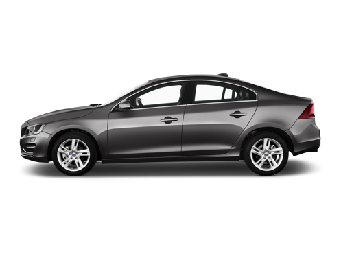 Slide 1 of 32: 2015 Volvo S60