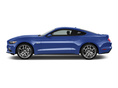 Slide 1 of 22: 2015 Ford Mustang