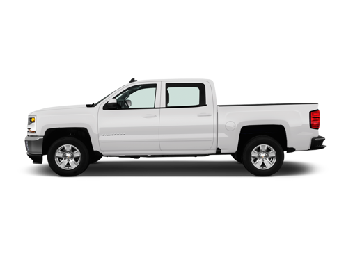 Slide 1 of 22: 2017 Chevrolet Silverado 1500