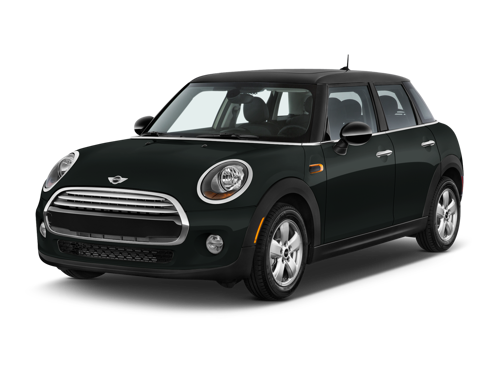 Slide 1 of 22: 2016 MINI Cooper