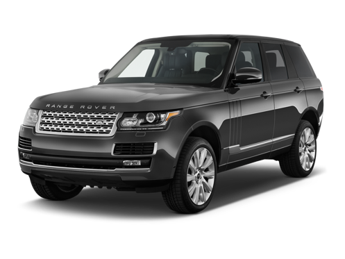 Slide 1 of 38: 2013 Land Rover Range Rover