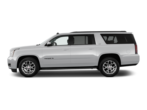Slide 2 of 20: 2015 GMC Yukon XL