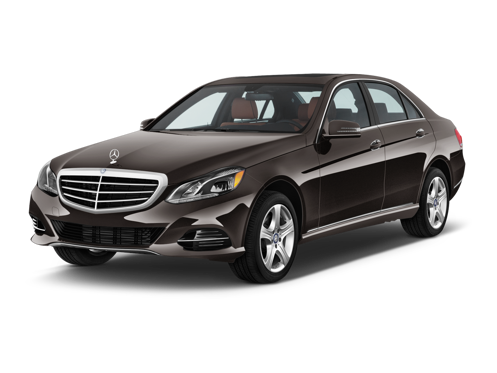 Slide 2 of 24: 2015 Mercedes-Benz E-Class