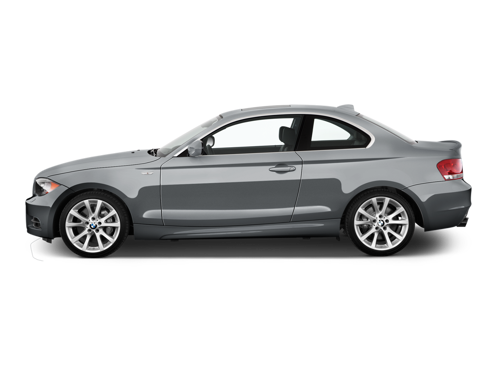 Slide 1 of 26: 2013 BMW 1 Series