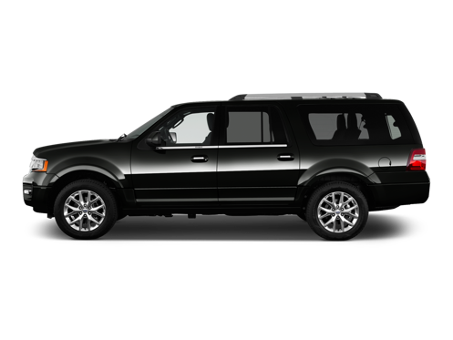 Slide 1 of 18: 2015 Ford Expedition