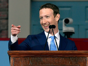 "<p> Mark Zuckerberg has a lot on his plate.</p><p> The 33-year-old runs Facebook, the social media giant <a href=""http://markets.businessinsider.com/stock/FB-Quote?utm_source=msn.com&utm_medium=referral&utm_content=msn-slideshow&utm_campaign=bodyurl"">with a market cap of $433.25 billion</a>.</p><p> It's not surprising that the tech CEO has quite a lot to do throughout the day.</p><p> That being said, Zuckerberg still makes the time to exercise, travel extensively, and spend time with his family.</p><p> He stays productive and balanced <a href=""https://medium.com/startup-grind/choice-minimalism-why-mark-zuckerberg-wears-the-same-thing-every-day-2f132f1b5706""> by eliminating non-essential choices from his life</a> and <a href=""https://www.inc.com/joel-comm/top-4-lessons-for-productivity-on-steroids-according-to-mark-zuckerberg.html""> setting ambitious goals for himself.</a></p><p> Here's a look at an average day for Facebook CEO Mark Zuckerberg:</p>"