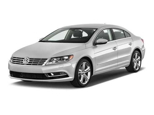Slide 1 of 20: 2013 Volkswagen CC