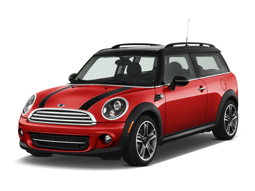 Slide 1 of 34: 2013 MINI Cooper