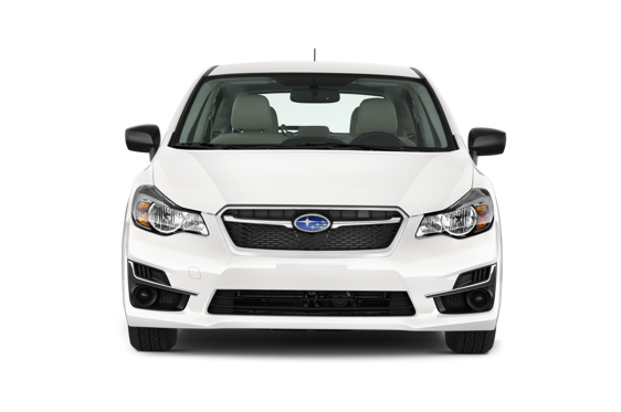 Slide 1 of 25: 2016 Subaru Impreza