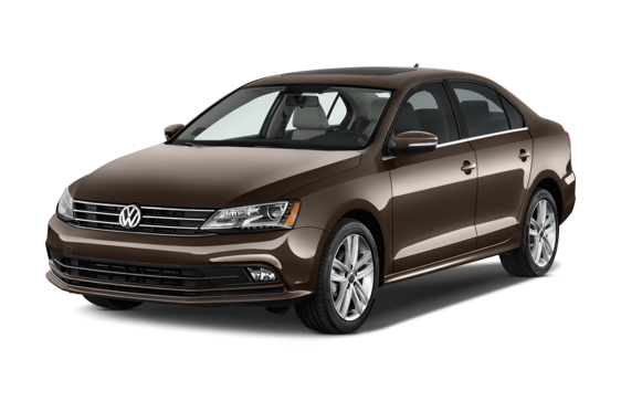 Slide 1 of 14: 2015 Volkswagen Jetta
