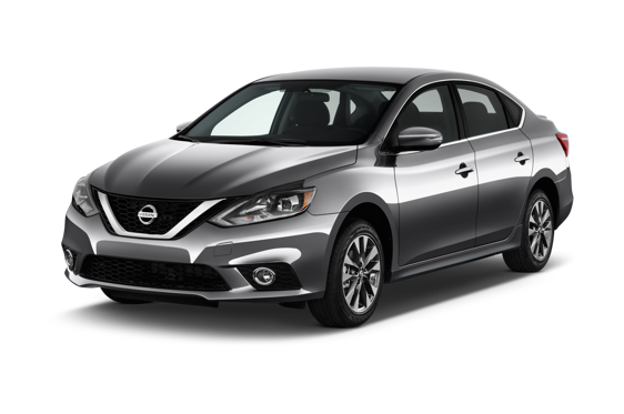 Slide 1 of 14: 2016 Nissan Sentra