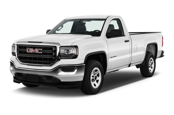 Slide 1 of 14: 2017 GMC Sierra 1500