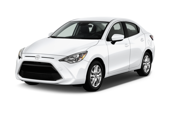 Slide 1 of 14: 2016 Scion iA