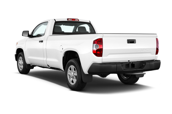 Slide 2 of 14: 2016 Toyota Tundra