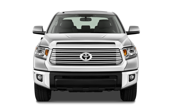 Slide 1 of 25: 2016 Toyota Tundra
