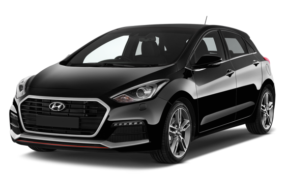 Slide 1 of 14: 2015 Hyundai i30