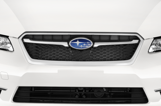 Slide 1 of 25: 2015 Subaru Impreza
