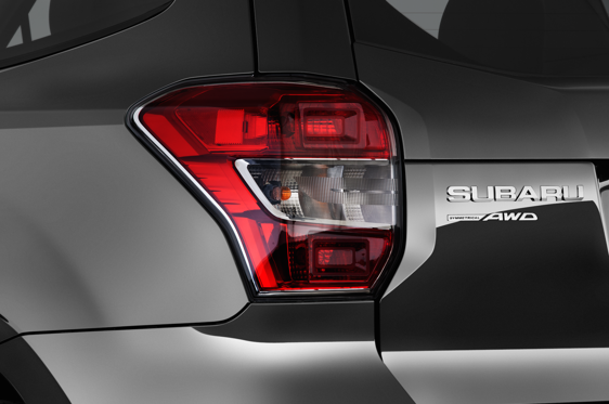 Slide 1 of 25: 2015 Subaru Forester