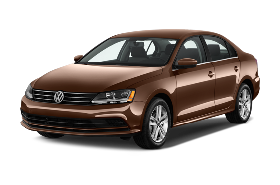Slide 1 of 14: 2017 Volkswagen Jetta