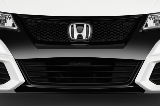 Slide 1 of 25: 2015 Honda Civic