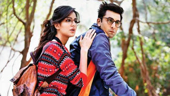 "<p>Their romance blossomed on the sets of a film, and their love story died its own death on film sets too. Ranbir Kapoor and Katrina Kaif's break-up has been in news for more than a year now. Despite the ugly break-up, like thorough professionals, the ex-lovers continued shooting for Anurag Basu's Jagga Jasoos. And are, in fact, busy happily posing for the shutterbugs during the film's promotion.</p><p>But this seems to be their last film together. As Katrina Kaif during a recent interaction with media said that they will never come together for a film. When asked if she will collaborate with Ranbir again for a film, she said, ""People now have proof that he (Ranbir) is a very trying and testing person. Ranbir has also gestured (to me) to not work on a film together. It will never happen again.""</p><p>Well, Ranbir-Katrina is not the only ex-couple to have decided to not work together. Here are other ex-lovers who never shared screen space post break-up.</p>"