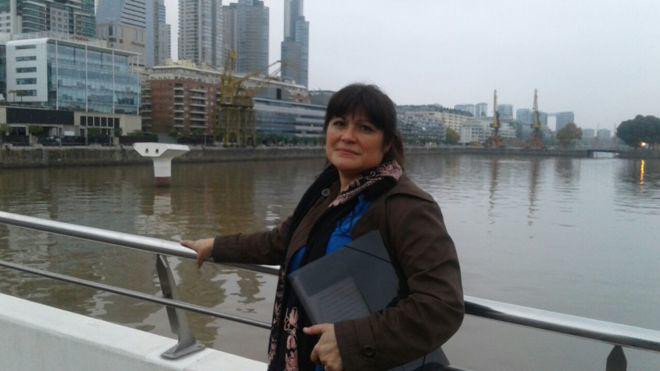 Paola Valenzuela sofria de condição que mataria o feto, mas lei chilena a impedia de abortar