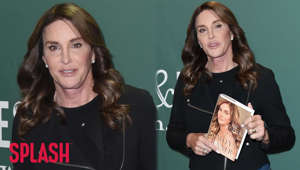 The Fallout of Caitlyn Jenner's Tell-All Memoir