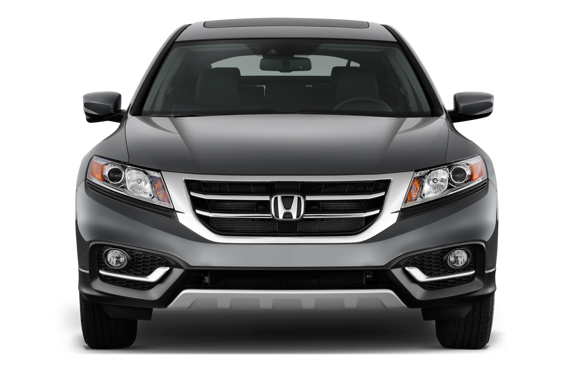 Slide 1 of 24: 2013 Honda Crosstour