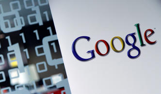 Previously, Google had only removed webpages with identifying financial information, such as credit card numbers, and with content that violates copyright laws.