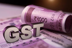 8 things that businesses need to do before GST