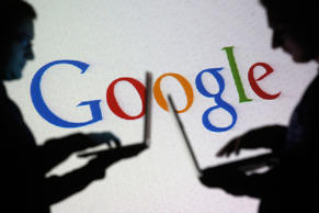 Google has a few months to produce a solution that appeases the region's antitrust regulator