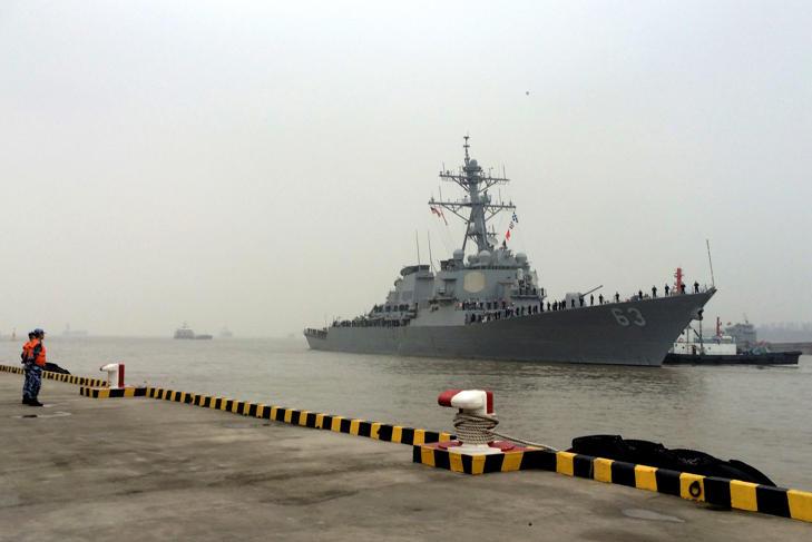 File: USS Stethem