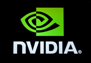 Shares of Nvidia Corp. and Advanced Micro Devices Inc. have gained at least 14 percent since the beginning of June.