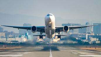 "<p>The travel industry has had its share of difficulties in 2017. From passengers being forcibly removed from aircraft or having to sit on the tarmac for hours, to stomach virus outbreaks on cruise ships, it's been a challenging time for travelers — and for the travel and tourism industry. Keep reading to <a href=""https://www.gobankingrates.com/saving-money/costliest-hurricanes-ever-hit/"">see some of the worst incidents</a> from the year.</p>"