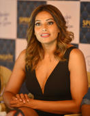 When Bipasha came face-to-face with John Abraham!
