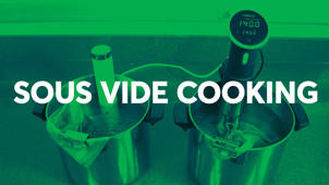 Sous Vide Cookers: CR Tested and Explained