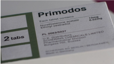Expert angered at Primodos report endorsement