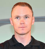 Froome: 'I've never gone over the limits'