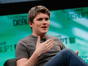 John Collison, cofounder and president of Stripe, is the world's youngest self-made billionaire.He started Stripe, which has transformed the way people make online payments, with his older brother when he was just 19 years old.He's originally from small-town Ireland, but came to the US to attend Harvard - until he dropped out to focus on Stripe in Silicon Valley. John Collison cofounded tech company Stripe in 2010, when he was only 19 years old. Seven years later, 27-year-old Collison can call himself the youngest self-made billionaire in the world, with a net worth totaling $1.1 billion after Stripe's $9 billion valuation in 2016. The company transformed the way websites accept online payments, and is a favorite of huge companies like Lyft and Facebook. Collison started the company with his older brother Patrick, Stripe's CEO. Although the siblings have struck Silicon Valley gold, they haven't forgotten their humble roots in small-town Ireland. Today, Collison enjoys flying planes, running, and going on hikes with members of the Stripe team. Read on to learn more about the world's youngest self-made billionaire: