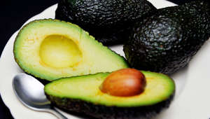 Avocado prices on the rise. The reason might not be what you think