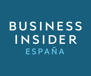 Business Insider España