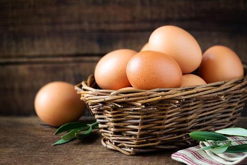 أهم 10 أطعمة للحفاظ على نشاط المخ وتقوية الذاكرة