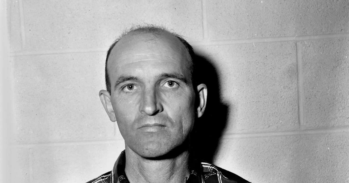 Mississippi Burnings KKK leader Killen dies in prison at 92