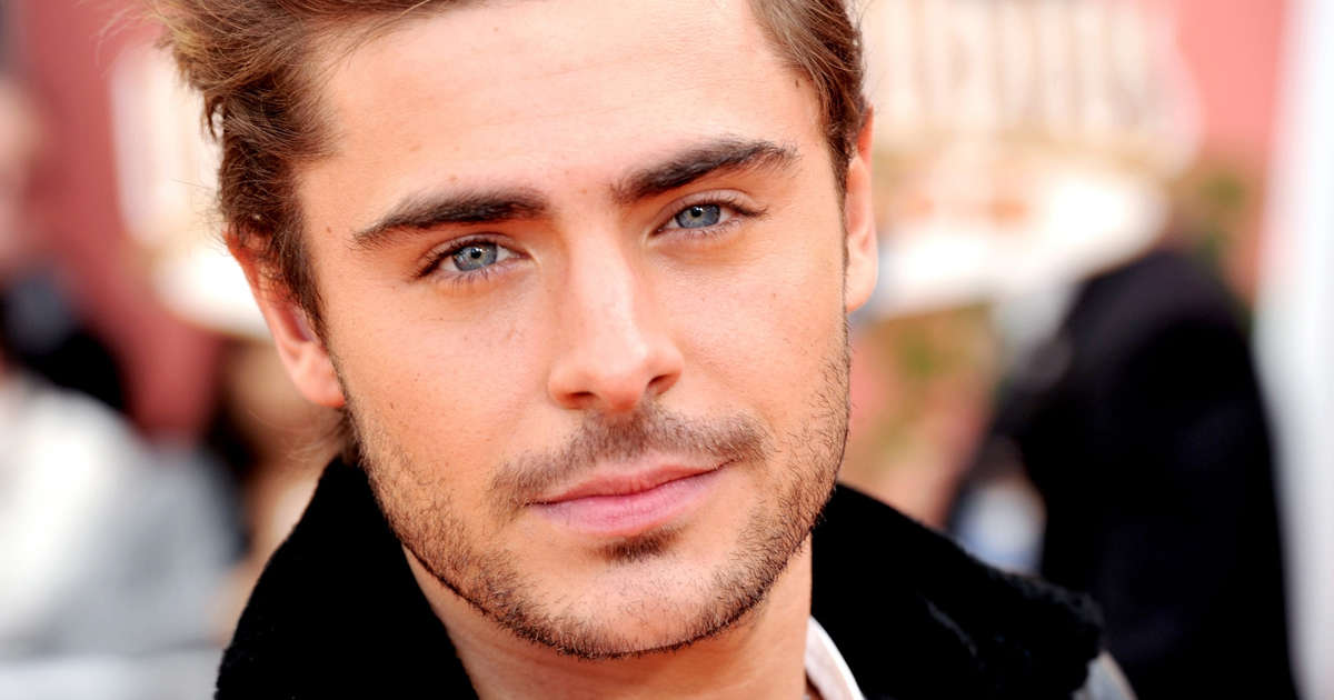 Its Official Zac Efron Is Dating Olympian Sarah Bro