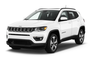 jeep all-new-compass