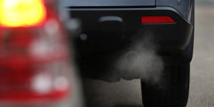 "Losers in the April 2018 road tax hike: In 2017 the Government announced that all diesel cars which don't meet tough new ""real-world"" driving emissions standards will face higher road tax from April 2018.Even though the new tests do not come into force until 2020 and manufacturers do not have time to make immediate changes, all NEW diesel cars will, in effect, go up a road tax band from April 1, 2018.Assuming the first-year increase (between £20-£500) is absorbed by dealers and leasing companies, it won't mean that buyers are out of pocket. Also, tax for subsequent years remains at £140 for all new diesels under £40,000.Here are some examples of how the change is expected to affect new diesel cars after April, assuming these cars do not meet the new RDE 2 real world emissions standards…."